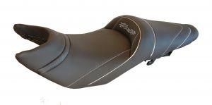 Asiento Gran Confort SGC1226 - HONDA HORNET CB 600 S/F [2003-2006]