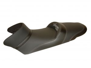 Selle grand confort SGC0123 - HONDA VARADERO XL 125 V  [≥ 2001]