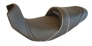 Selle grand confort SGC1230 - TRIUMPH TIGER 1050  [≥ 2007]