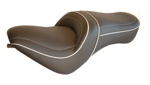 Komfort-Sitzbank SGC1240 - KAWASAKI VN 800 CLASSIC [≥ 2003]