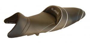 Komfort-Sitzbank SGC1245 - SUZUKI GLADIUS [≥ 2009]
