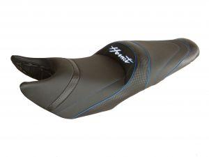Komfort-Sitzbank SGC1250 - HONDA HORNET CB 600 S/F [≤ 2002]