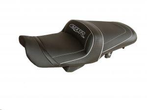 Sella grand confort SGC1251 - HONDA CBR 600 F [1991-1996]