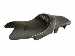 Asiento Gran Confort SGC1255 - HONDA CBR 600 F [1997-1998]
