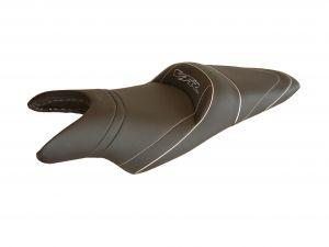 Komfort-Sitzbank SGC1266 - HONDA VFR 800 VTEC [≥ 2002]