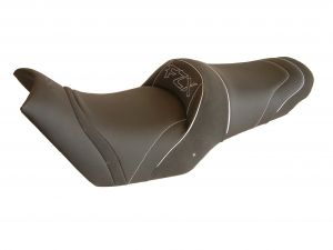 Selle grand confort SGC1269 - YAMAHA FZX 750