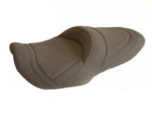 Komfort-Sitzbank SGC1270 - SUZUKI BANDIT 600 [1995-1999]