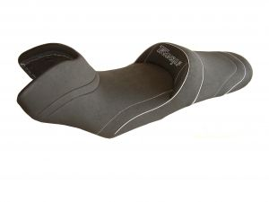 Selle grand confort SGC1272 - HONDA TRANSALP XL 700 V  [≥ 2008]