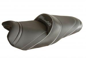 Zadel Hoog comfort SGC1287 - SUZUKI BANDIT 1200 [2000-2005]