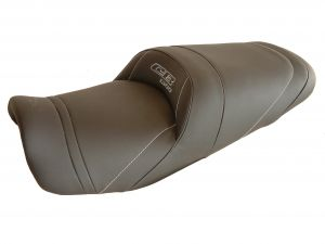 Sella grand confort SGC1289 - HONDA CB 1300 [2003-2009]