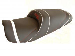 Sella grand confort SGC1290 - HONDA CB 1300 [2003-2009]