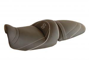 Zadel Hoog comfort SGC1295 - KAWASAKI Z 1000 [2003-2006]