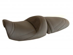 Zadel Hoog comfort SGC1300 - KAWASAKI Z 1000 [2003-2006]