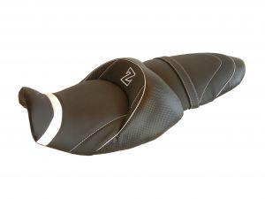 Zadel Hoog comfort SGC1305 - KAWASAKI Z 1000 [2007-2009]