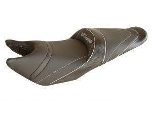 Komfort-Sitzbank SGC1316 - HONDA HORNET CB 600 S/F [≤ 2002]