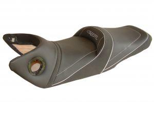 Zadel Hoog comfort SGC1319 - HONDA CBR 1000 F [1987-2000]