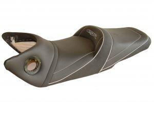 Zadel Hoog comfort SGC1320 - HONDA CBR 1000 F [1987-2000]
