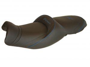 Zadel Groot comfort SGC1335 - SUZUKI GSX-R 1300 HAYABUSA [≥ 2008]