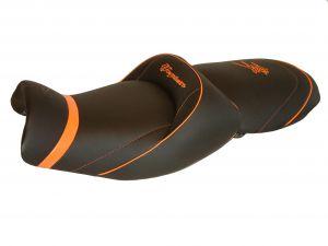 Komfort-Sitzbank SGC1337 - SUZUKI GSX-R 1300 HAYABUSA [≥ 2008]