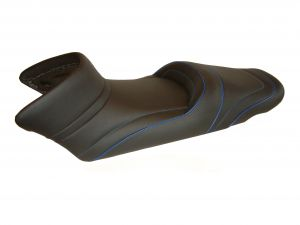 Selle grand confort SGC1342 - HONDA VARADERO XL 125 V  [≥ 2001]