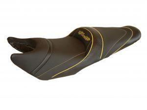 Komfort-Sitzbank SGC1349 - HONDA HORNET CB 600 S/F [≤ 2002]