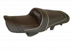 Komfort-Sitzbank SGC1352 - HONDA CBR 600 F [1991-1996]