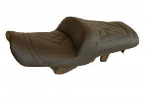Sella grand confort SGC1353 - HONDA CBR 600 F [1991-1996]