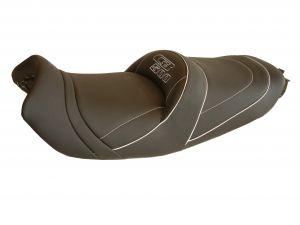 Zadel Hoog comfort SGC1355 - HONDA CB 500 [1994-2003]