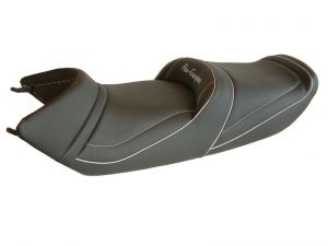 Selle grand confort SGC1361 - HONDA PAN EUROPEAN ST 1100  [1990-2001]
