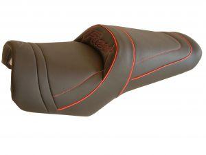 Komfort-Sitzbank SGC1374 - YAMAHA FAZER 600 [1998-2003]