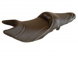 Zadel Groot comfort SGC1379 - HONDA HORNET CB 600 S/F [2003-2006]