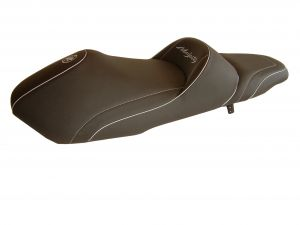 Selle grand confort SGC1380 - YAMAHA MAJESTY 125