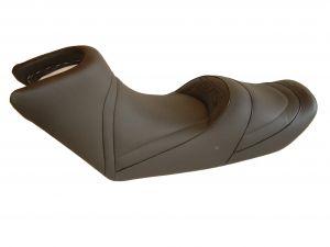 Komfort-Sitzbank SGC1381 - YAMAHA TDR 125 [≥ 1996]