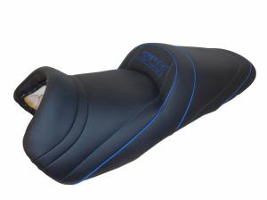 Komfort-Sitzbank SGC0141 - HONDA X11 [1999-2003]