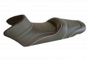 Selle grand confort SGC1410 - HONDA VARADERO XL 125 V  [≥ 2001]