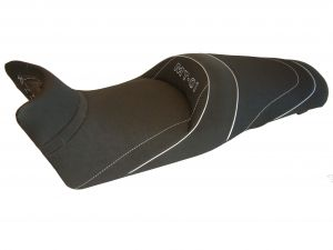 Selle grand confort SGC1412 - YAMAHA MT 01  [≥ 2005]