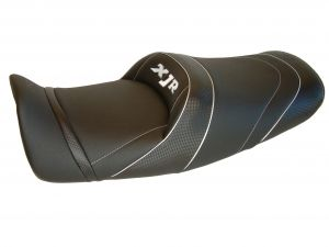 Selle grand confort SGC1413 - YAMAHA XJR 1300  [1998-2001]