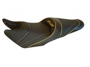 Asiento Gran Confort SGC1415 - HONDA HORNET CB 600 S/F [≤ 2002]