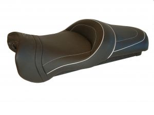 Selle grand confort SGC1418 - DUCATI 900 SUPERSPORT  [≥ 1999]