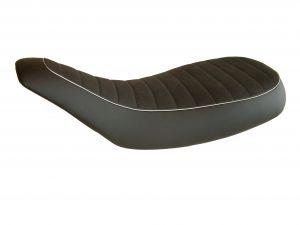 Designer style seat cover HSD1431 - SUZUKI VAN VAN 125