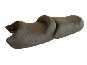 Komfort-Sitzbank SGC1435 - YAMAHA FJR 1300 [≥ 2006]