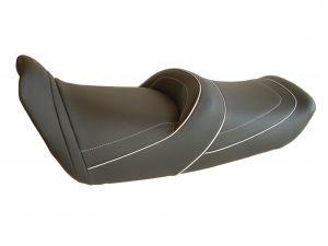 Asiento Gran Confort SGC1436 - SUZUKI GSX 1100 G