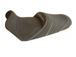 Selle grand confort SGC1441 - SUZUKI V-STROM DL 1000  [2002-2013]