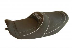 Zadel Groot comfort SGC1449 - KAWASAKI ZEPHYR 550