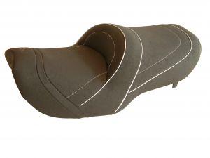 Komfort-Sitzbank SGC1450 - KAWASAKI ER-5 [≤ 2000]