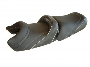 Komfort-Sitzbank SGC1452 - YAMAHA FJR 1300 [≥ 2006]