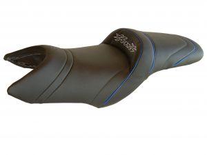 Zadel Groot comfort SGC1453 - HONDA HORNET CB 900 S/F [≥ 2002]