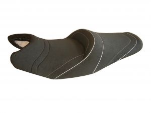 Selle grand confort SGC1477 - KAWASAKI ZR-7 / ZR-7S  [1999-2004]