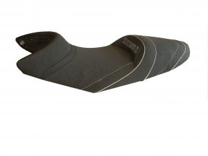 Selle grand confort SGC1478 - BMW R 1200 R (taille normale 800mm)  [2006-2014]