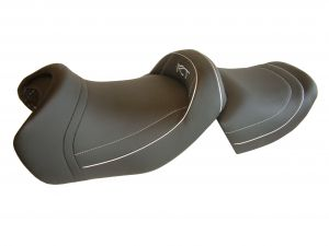 Selle grand confort SGC1482 - BMW R 850 RT  [≥ 2001]